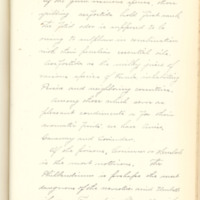 Vegetable secretions and the means by which by are effected by Kate L. Hudson, 1888, Page 47