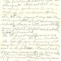 1869-11-22 Page 05