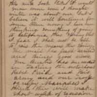 1862-03-11