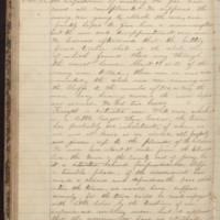1861-07-22