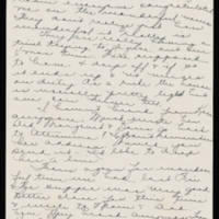 1945-12-11 Evelyn Burton to Vera Steinbeck Page 2