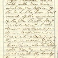1865-05-19