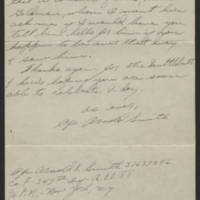 1944-10-30 Page 3