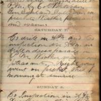 1864-05-08