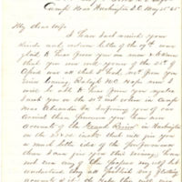 1865-05-25 Page 01