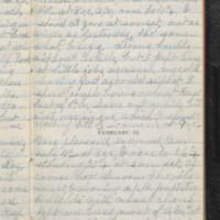 1879-02-14 -- 1879-02-15