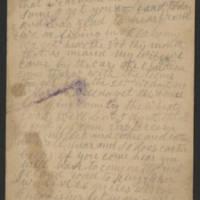 1897-04-28 Page 1 Postcard