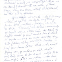 1942-03-03: Page 06