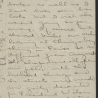 1918-12-20 Page 4