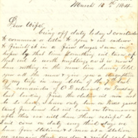 1864-03-10 Page 01