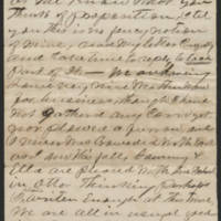 1880-11-23 Page 4