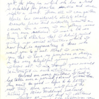 1942-01-19: Page 04