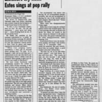 "1982-10-10 """"Simon Estes comes home"""" Page 2"