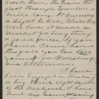 1886-09-26 Page 2