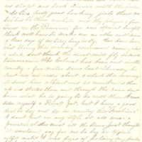 1865-06-18-Page 04-Letter 02