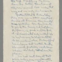 1942-07-18 Laura Davis to Lloyd Davis Page 4