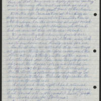1912-09-27 Page 46