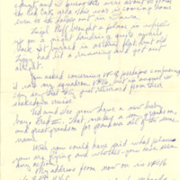 1943-04-24: Page 06