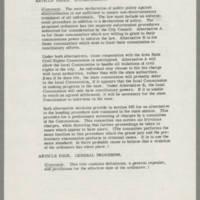 Human Rights Ordinance - ii