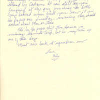 1943-04-15: Page 04
