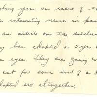 December 6, 1942, p.5