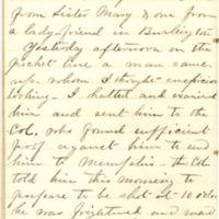 1864-08-27