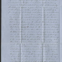 1856-09-18 Page 2
