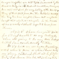 1863-03-23 Page 01