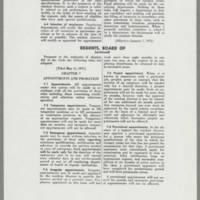 1971-07-21 Regents, Board of Page 64