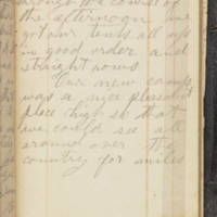 1864-08-09 - Page 2