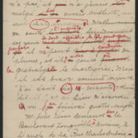 1894-02-28 Page 3