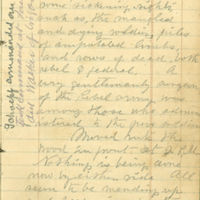 1862-10-09, page 3