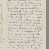 1942-11-30 Laura Davis to Lloyd Davis Page 2