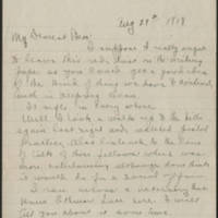 1918-08-29 Page 1