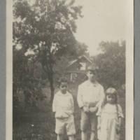 Willard, Jack & Jean