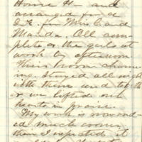 1865-05-05