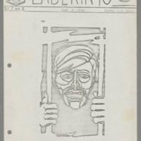 El Laberinto, 1971-1987