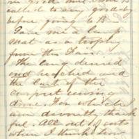 1865-09-04