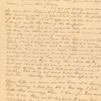 1865-04-09 Page 02