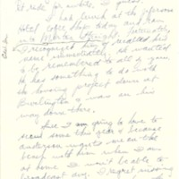 1941-09-25: Page 04