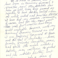 1942-07-25: Page 01