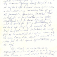 1942-01-12: Page 02