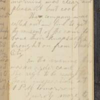 1864-09-16
