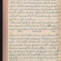 1888-10-29 -- 1888-10-30