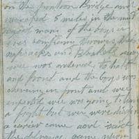 1862-12-01