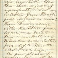 1865-11-05