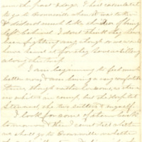 1865-05-31-Page 02