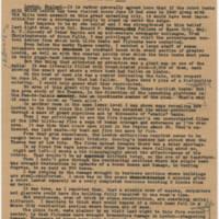 Letter #41