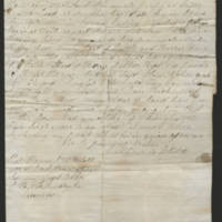 1866-11-26 Page 2