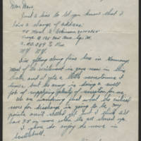 1945-06-11 Marsh Atkinson to Dave Elder